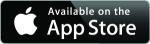 PCApp_Store_Badge
